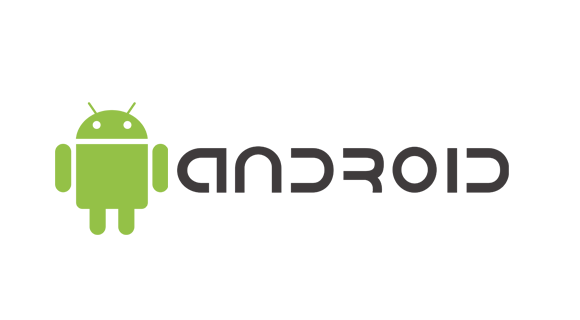 android-logo-sm.png