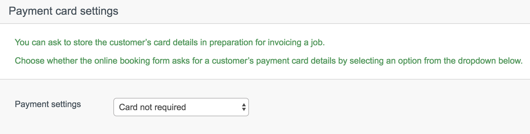 Booking_form_payment_setting.png